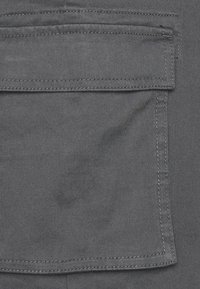Only & Sons - ONSCAM CARGO - Shorts - grey - 2