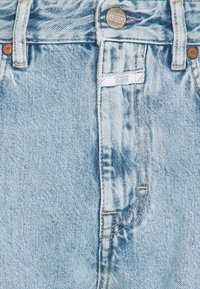 CLOSED - COOPER TAPERED - Jeans Tapered Fit - light blue - 6