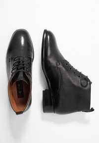 Everybody - Ankle Boot - nero - 3
