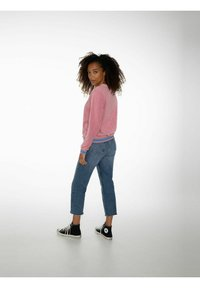 NXG by Protest - Jumper - pink tulip - 4