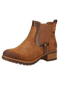 Rieker - Ankle boots - brown - 2
