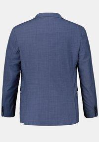 JP1880 - Suit jacket - blau - 3