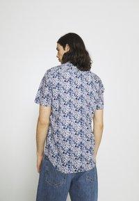 Matinique - TROSTOL  - Shirt - vallarta blue - 2