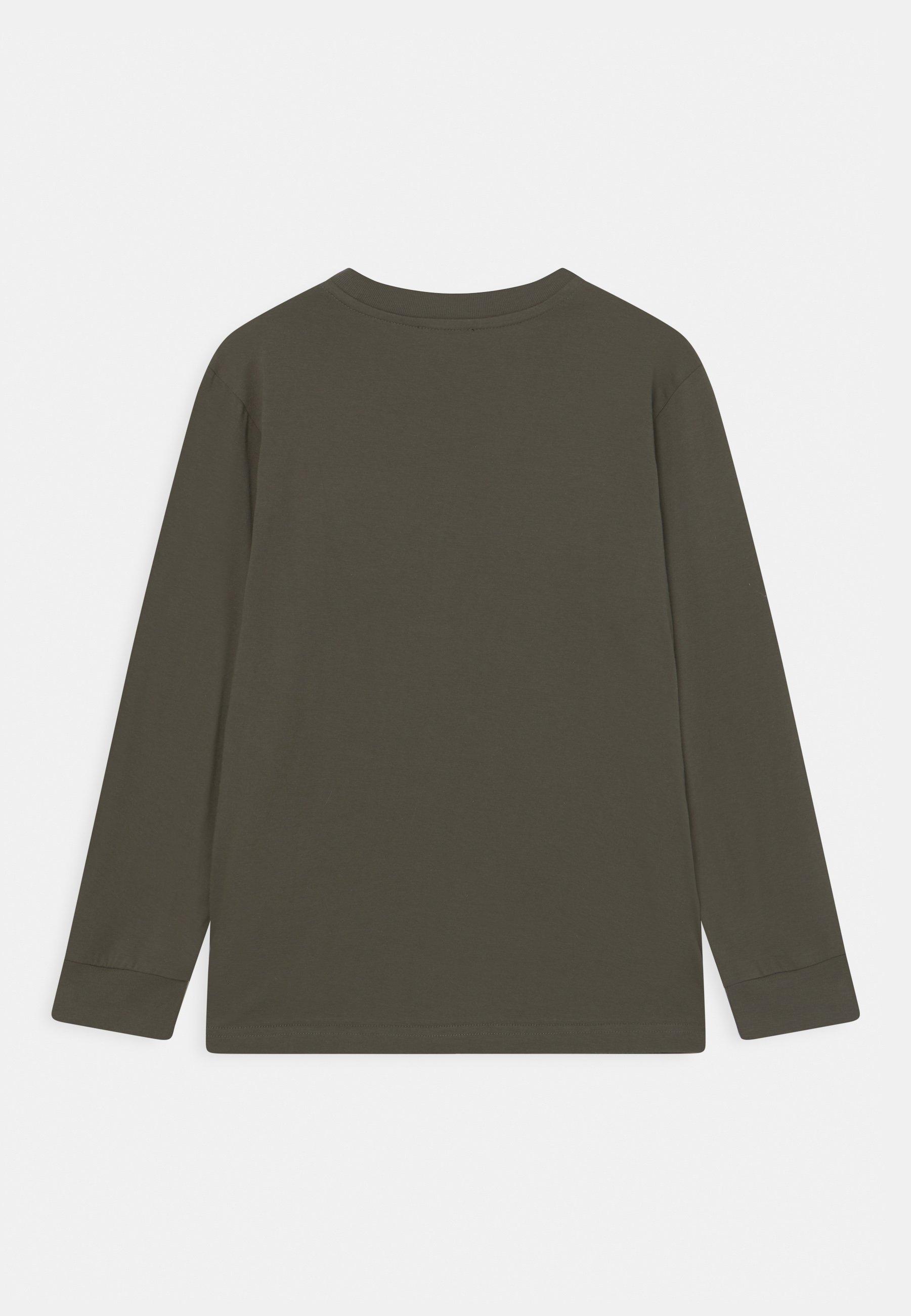 Kids TUSTY UNISEX - Long sleeved top