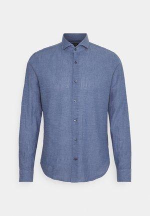 PEJOS - Shirt - bright blue