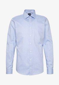 Strellson - SANTOS - Formální košile - light blue - 5