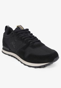 Scalpers - Trainers - black - 6