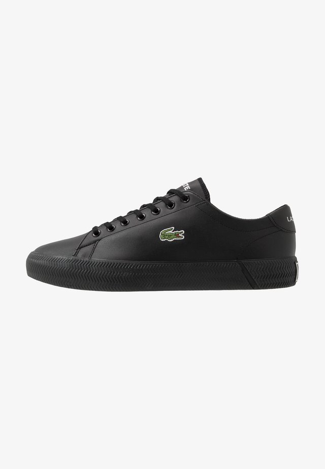 GRIPSHOT - Sneakers - black
