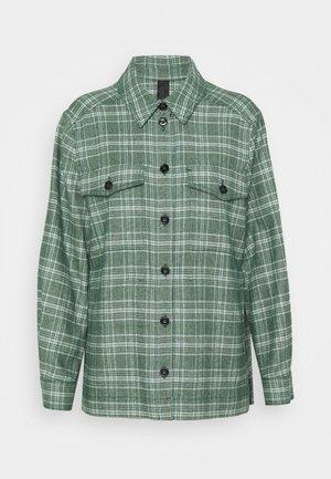 SPRECIAL NATHEN - Skjorte - multi-coloured