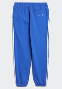 adidas Originals - NINJA PANT UNISEX - Tracksuit bottoms - blue - 9