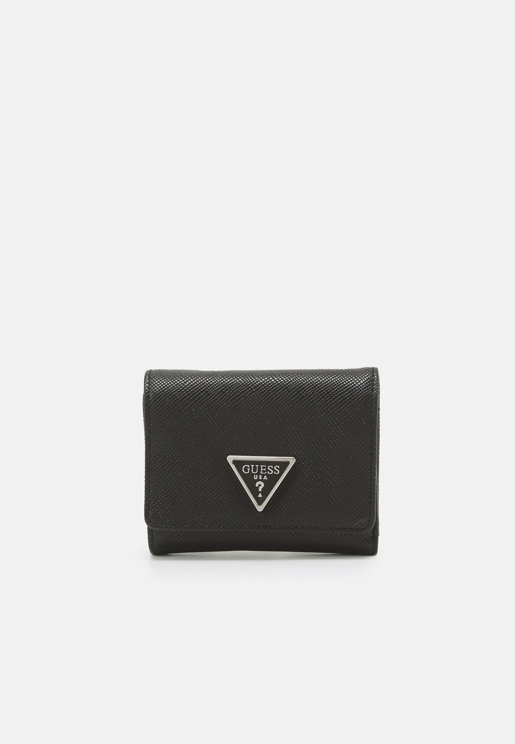 Women CORDELIA SMALL TRIFOLD - Wallet