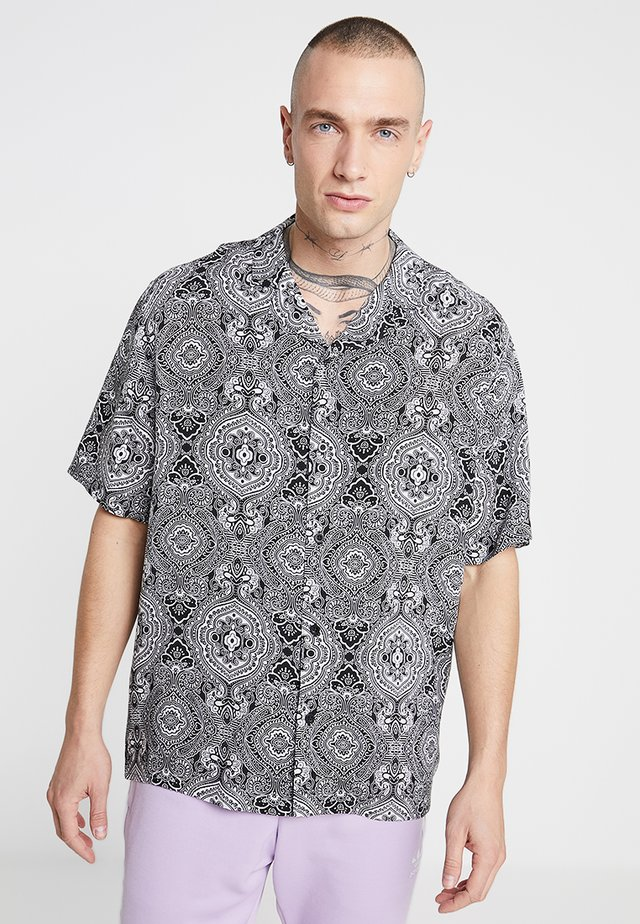 RESORT  - Shirt - bandana
