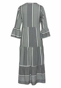 Tamaris - Day dress - ethno - 3