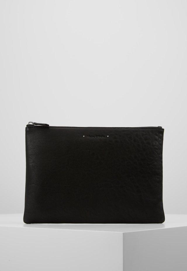 TABLET CASE - Portfölj / Datorväska - black