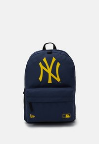 New Era - MLB STADIUM PACK - Rugzak - dark blue - 0
