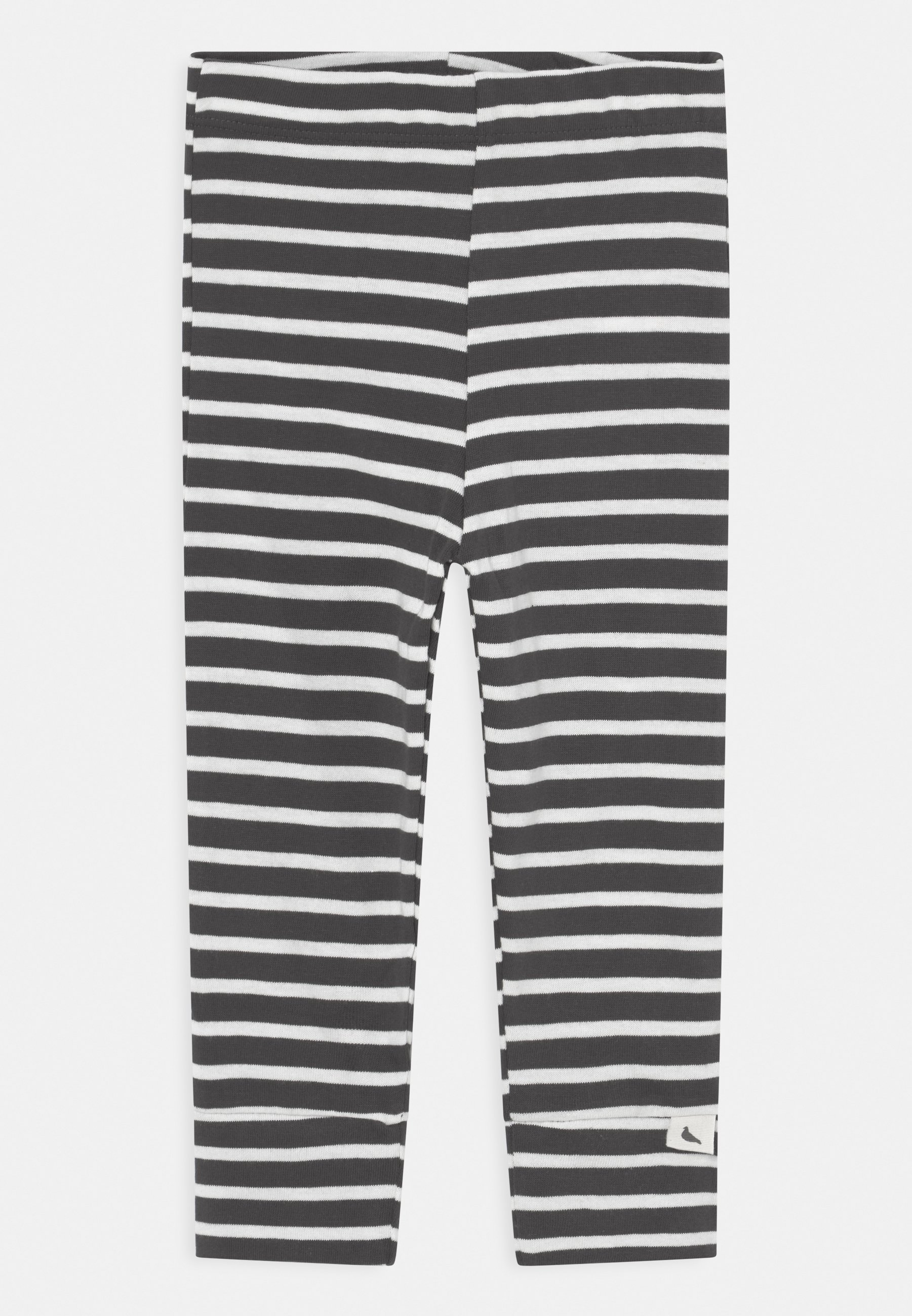Kids SUMMER STRIPE EASY FIT UNISEX - Trousers