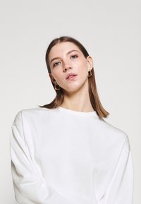 Topshop - SET - Sweatshirt - white - 6