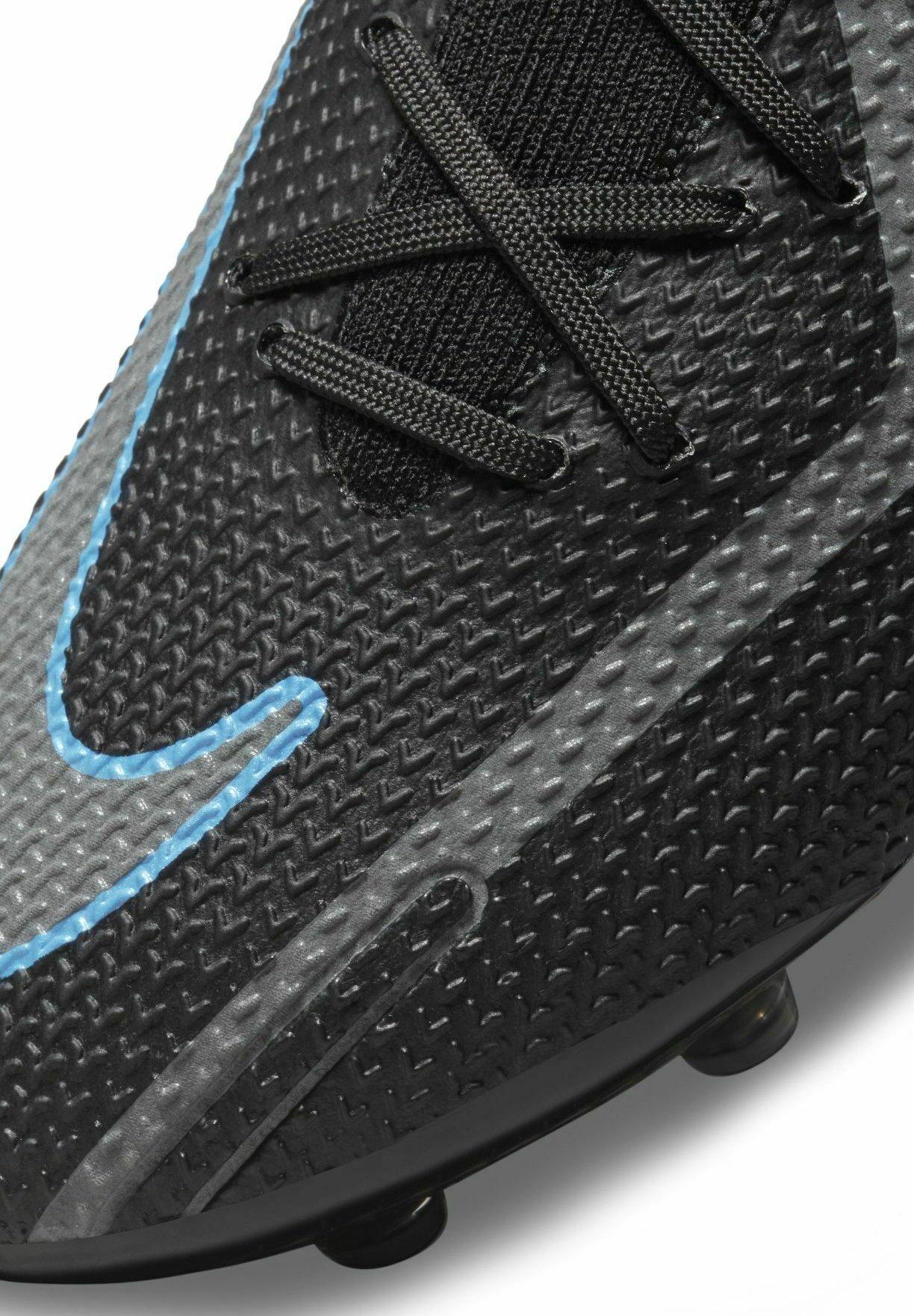 Uomo GT2 ELITE AG-PRO - Scarpe da calcetto con tacchetti