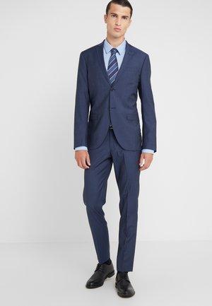JULES - Suit - blue