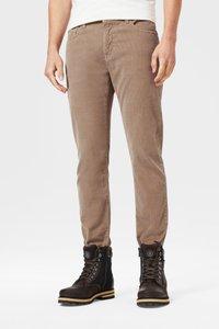 Bogner - ROB - Pantalon classique - camel - 0