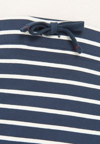 Sea Ranch - Pencil skirt - navy pearl breton - 7