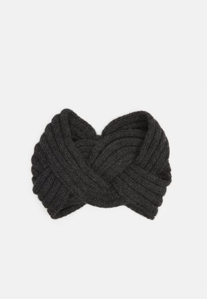 CIRIACO - Ear warmers - anthrazit