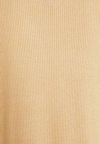Vero Moda - VMTIA  - Cardigan - travertine - 2