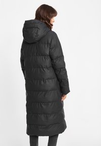 Derbe - Winter coat - phantom - 2