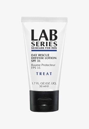 DAY RESCUE DEFENSE LOTION SPF 35 50ML - Face cream - -