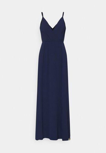 KENSLY - Occasion wear - navy