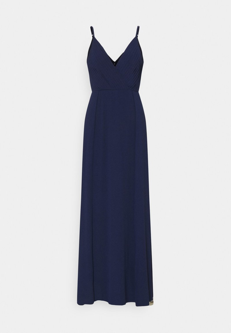 TFNC - KENSLY - Occasion wear - navy