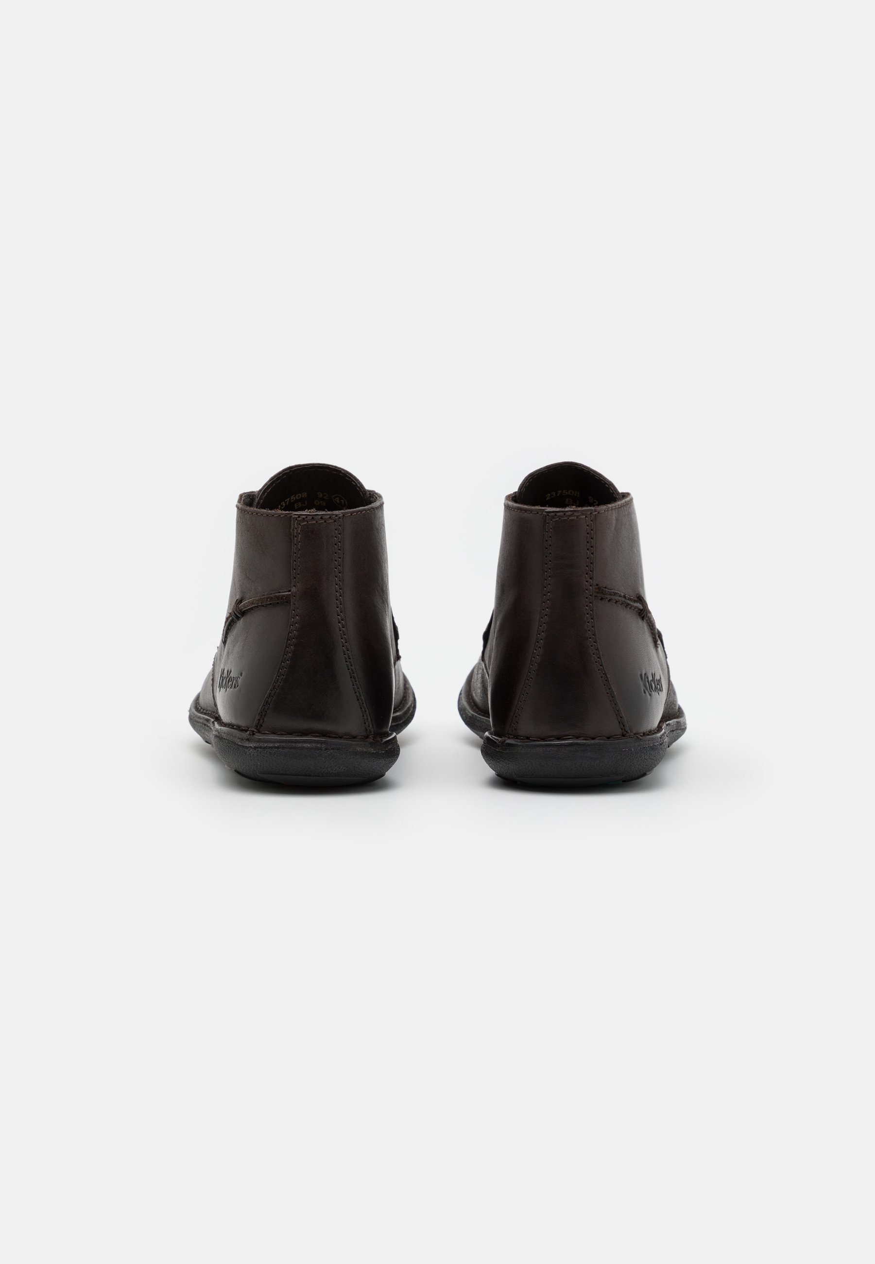 Men SWIBO - Casual lace-ups