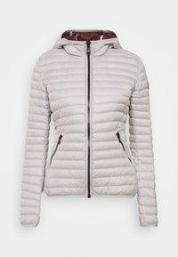 LADIES JACKET - Down jacket - cold brule