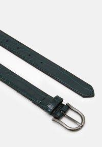 Tamaris - Belt - green - 1
