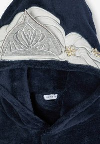 Name it - Dressing gown - dark sapphire - 2