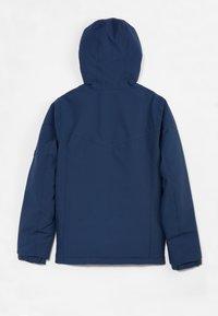 O'Neill - Snowboard jacket - scale - 2