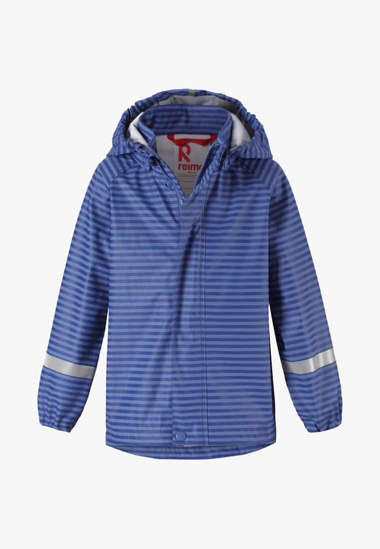 Reima - VESI  - Waterproof jacket - denim blue