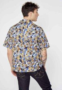 MDB IMPECCABLE - Shirt - multi-coloured - 2