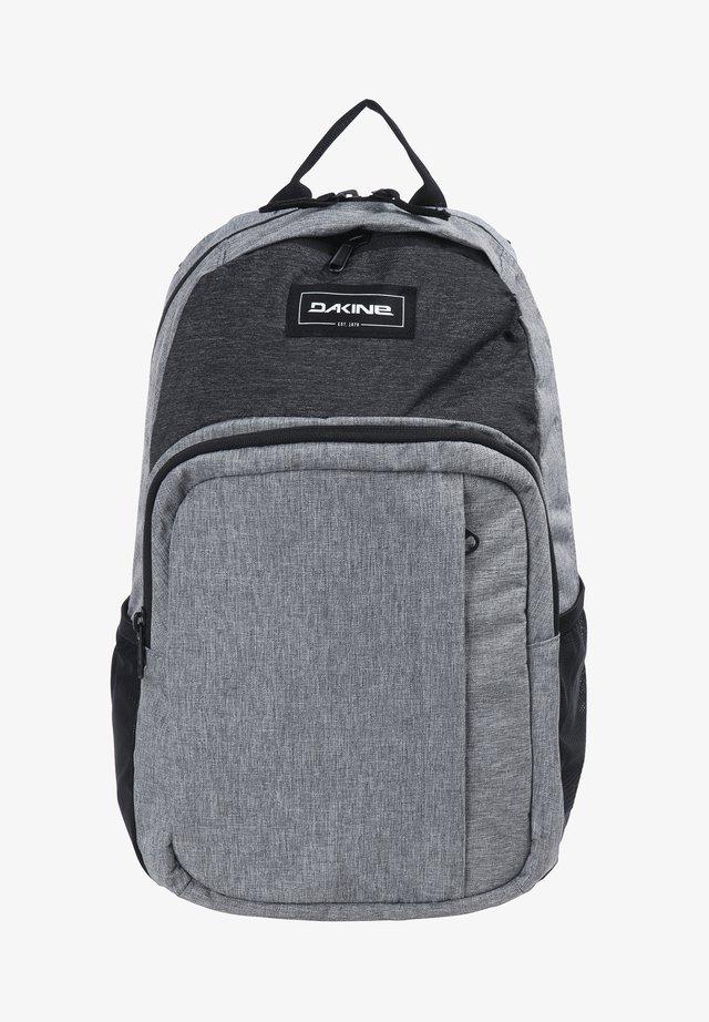 CAMPUS  - Rucksack - gray