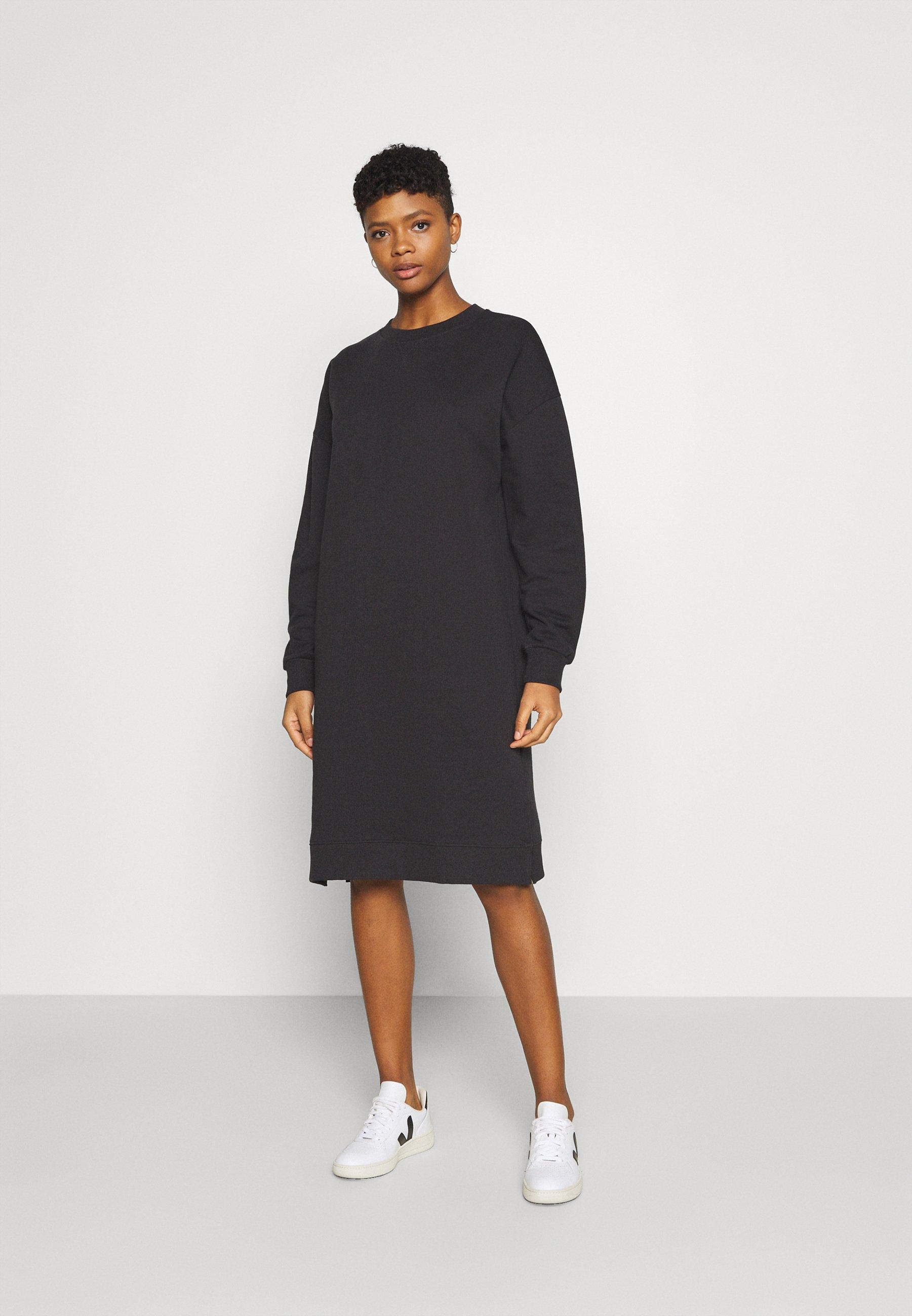 Women RILEY DRESS - Day dress