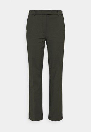 NOORA - Kalhoty - kalamata