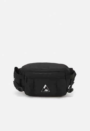 JERE UNISEX - Bum bag - caviar