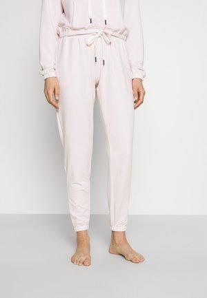 GENESIS - Pantaloni del pigiama - pink