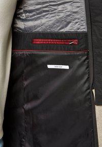 S4 Jackets - Classic coat - stone - 5