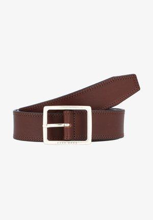 RALF - Riem - dark brown