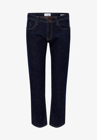edc by Esprit - Straight leg jeans - blue - 5