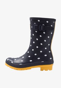 Tom Joule - Wellies - french navy/multicolor - 1