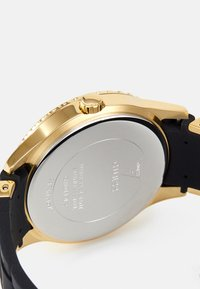 Guess - LADIES SPORT - Watch - gold-coloured - 2