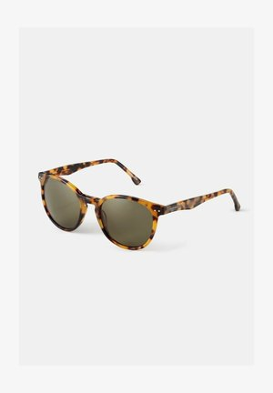 Sunglasses - havanna frosted