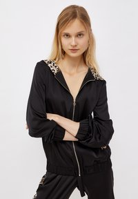 Liu Jo Jeans - Light jacket - black - 0